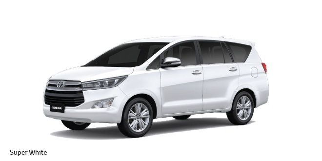 Pin By Offline Shopping On Vehicals Toyota Innova Toyota Car