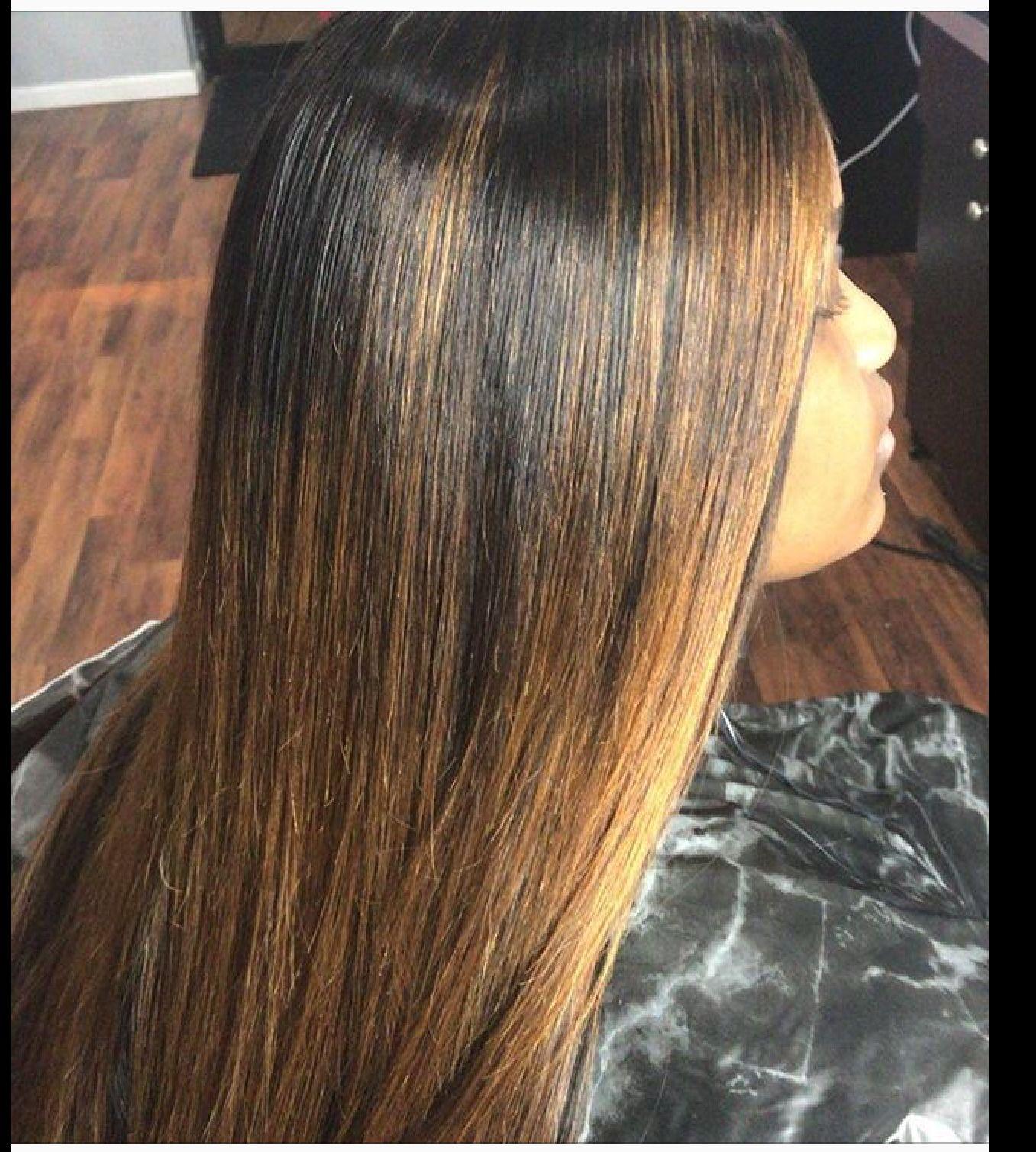 Pin By Yolanda Moore On Hair Color