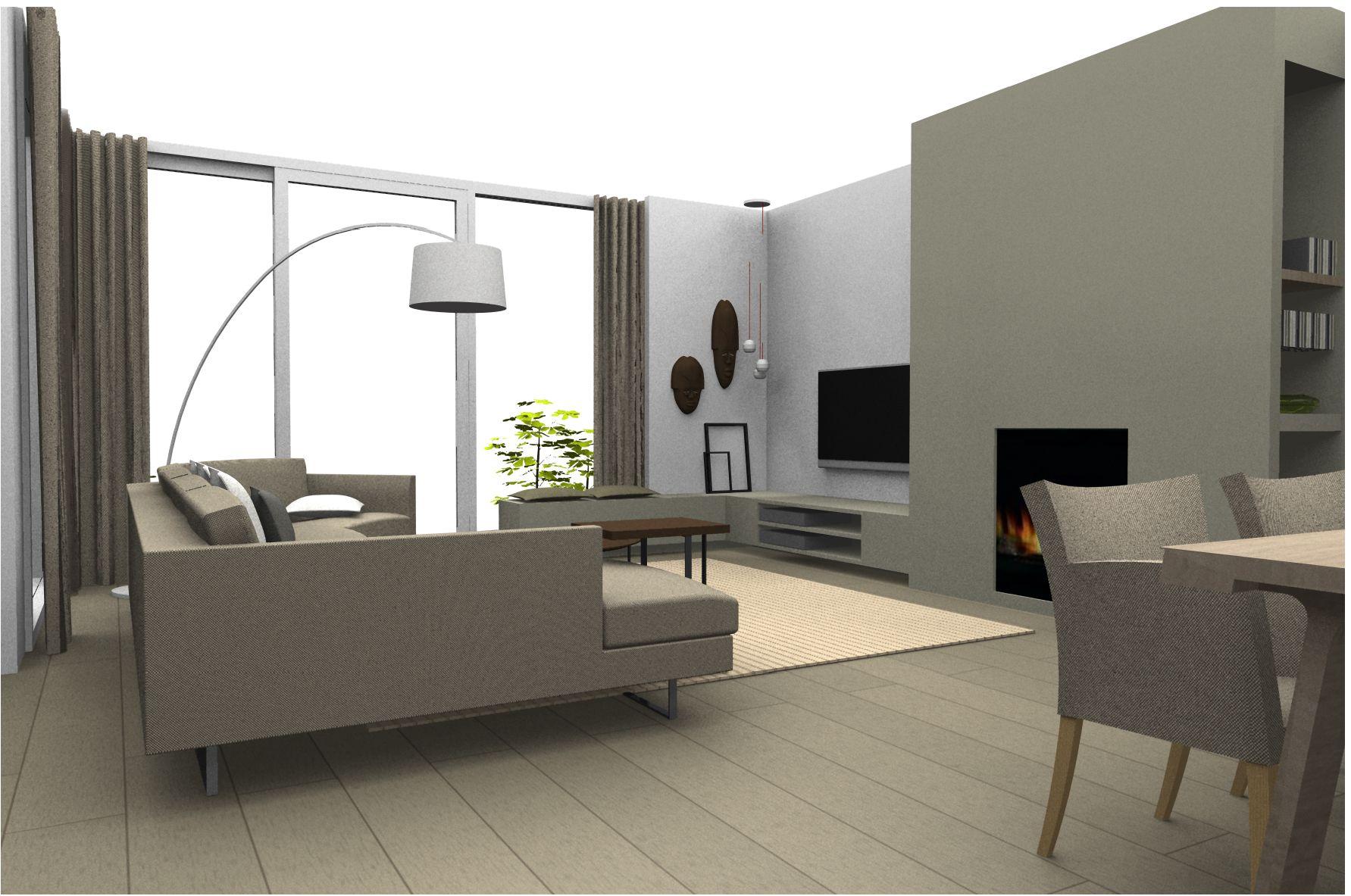 wandmeubel voor open haard en tv   Google zoeken   meubels   Pinterest   Haard, Tv en Zoeken