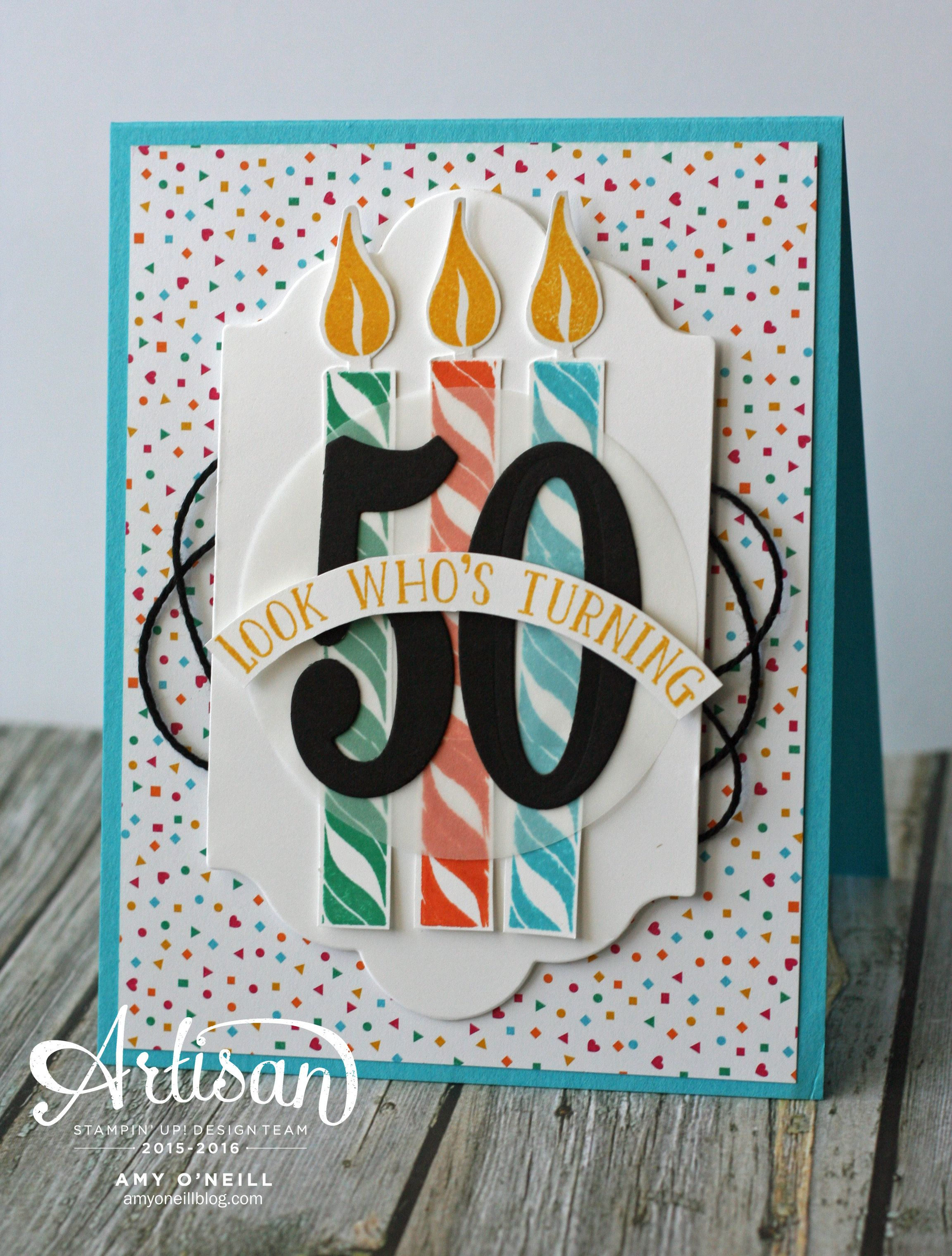 50th Birthday Cards Birthday Cards For Men 40th Birthday Cards
