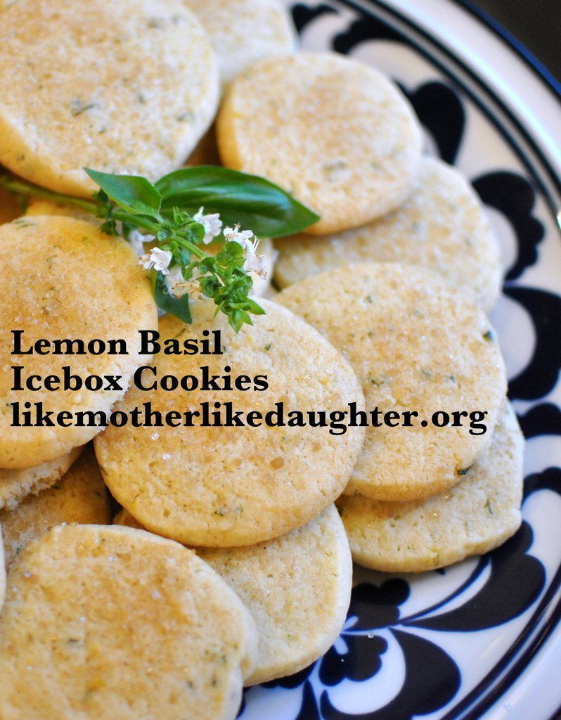 Baby cookie recipe for your favorite babies 56