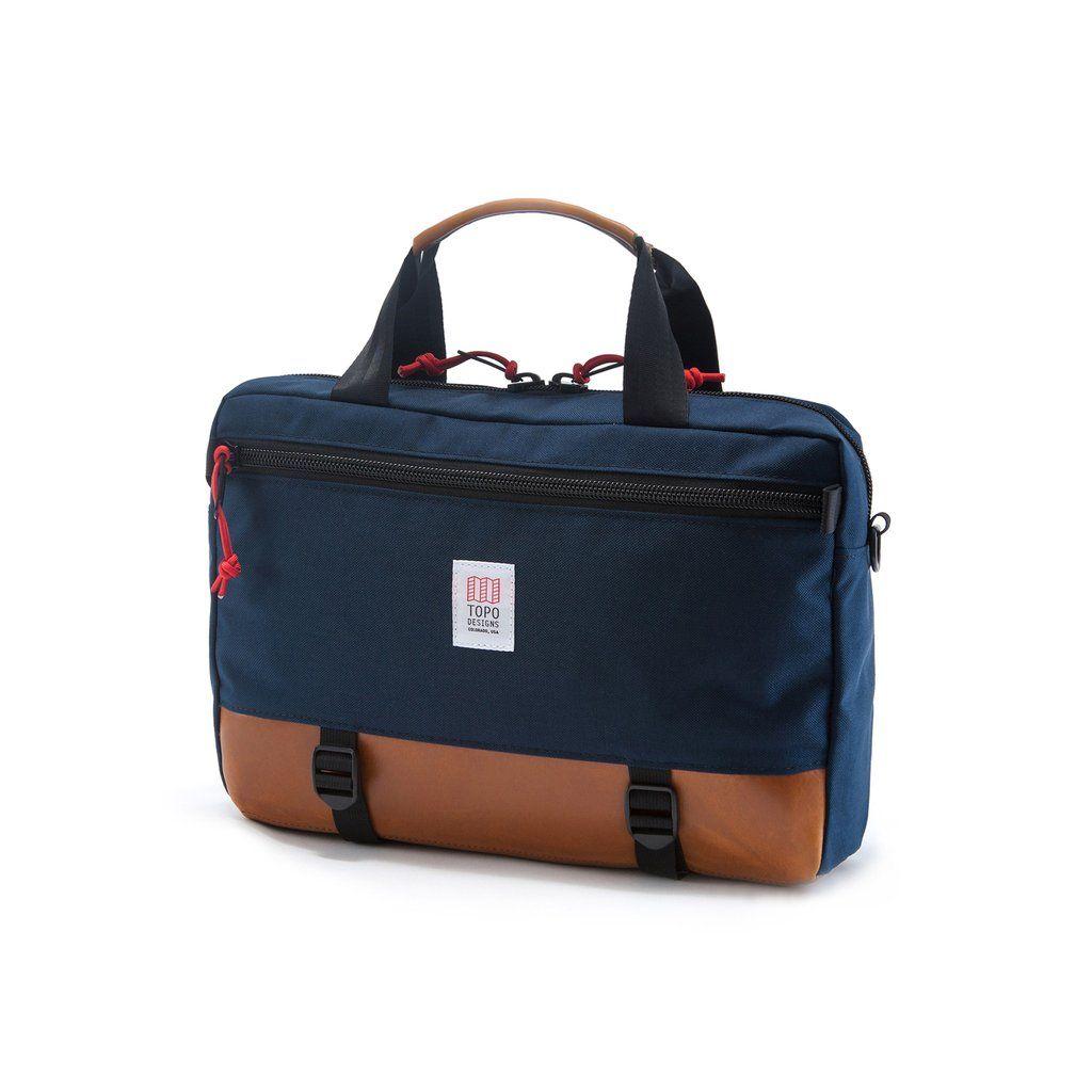80ef25114fc4 Commuter Briefcase