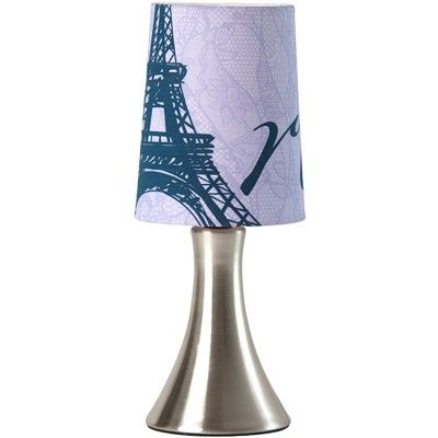 Lampe A Poser Lampe Touch Lampe Suspension Et Decoration