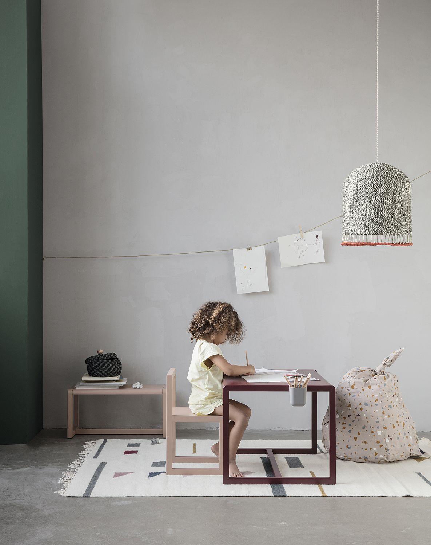 Pin Von Torsten Eisenkolb Auf Haus Design Kinder Zimmer
