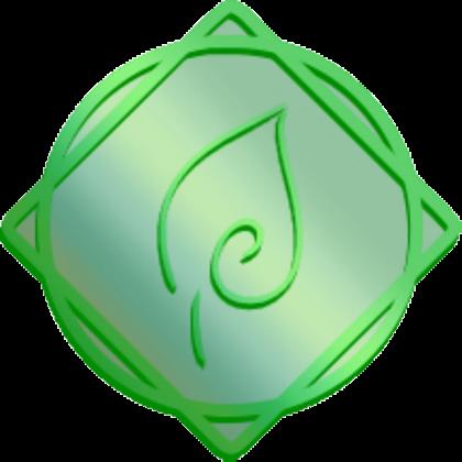 Resultado De Imagen Para Elemental Battlegrounds Grass Elements
