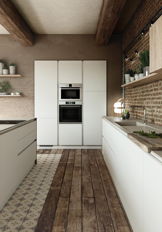 Pin De Maria Cecilia En Cocina En 2020 Cocinas Productos