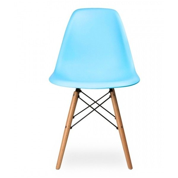 Achat Chaise Eames DSW Pas Cher