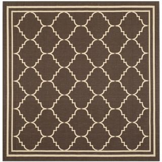 die besten 25 eingangsbereich teppich ideen auf pinterest flur l ufer teppiche und teppiche. Black Bedroom Furniture Sets. Home Design Ideas