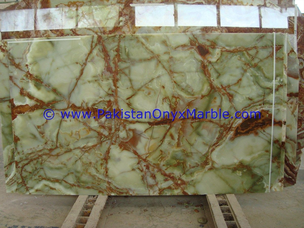 Pin By Pakistan Onyx Marble On Green Onyx Countertops Home Hotel