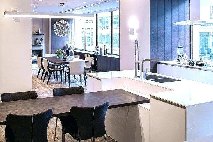 t shaped kitchen island t shaped kitchen island modern t