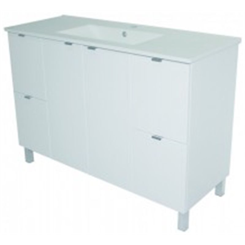Best Photo Gallery Websites Find Mondella Rococo Bathroom Vanity Cabinet Only at Bunnings Warehouse Visit your local store for the widest range of bathroom u plumbing products