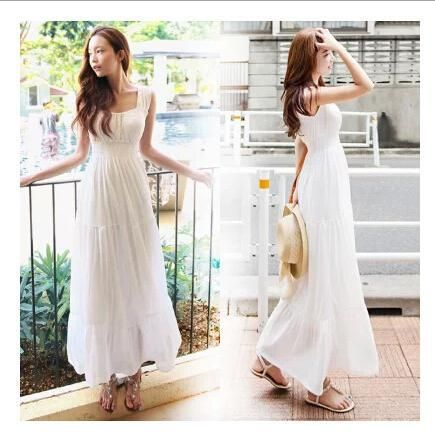 boho-formal-dresses-online