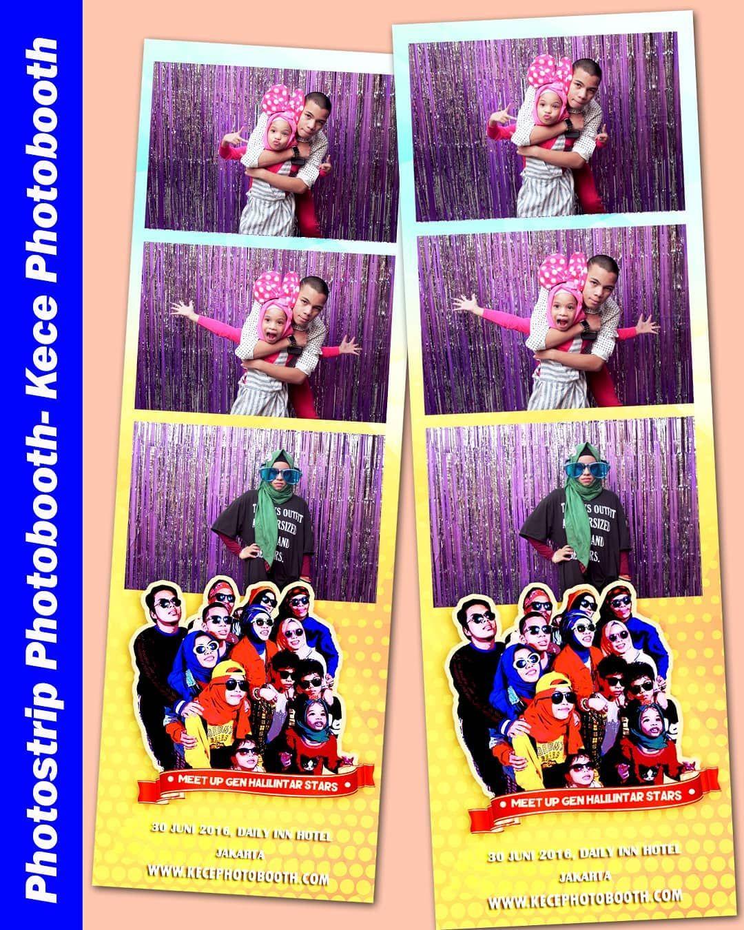 Photobooth for meet update gen halilintar stars photobooth for meet update gen halilintar stars junglespirit Image collections