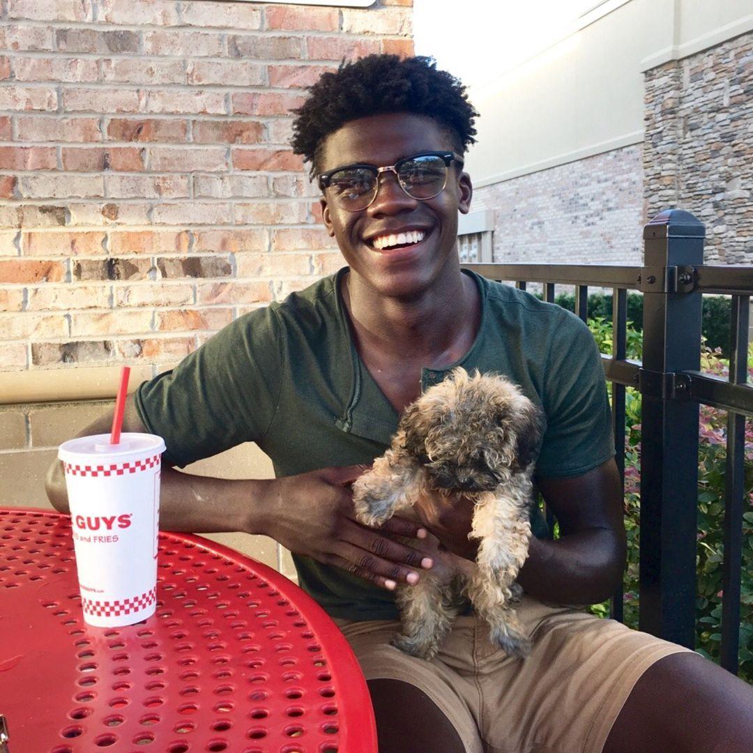 Black men haircuts tumblr pin by meli  on black boys   pinterest  black boys