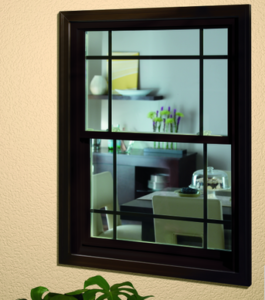 Pella Window Replacement Prices Costs 350 450 750 Series Window Prices Double Hung Windows Windows