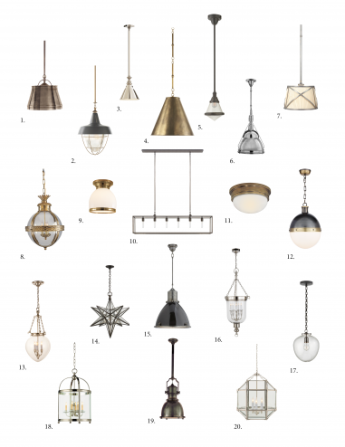 Circa S Top 20 For Your Kitchen Circa Lighting Industrial Hanging Lights Cool Lighting