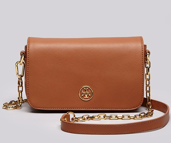 722cfff8438 TORY BURCH ROBINSON CROSS BODY