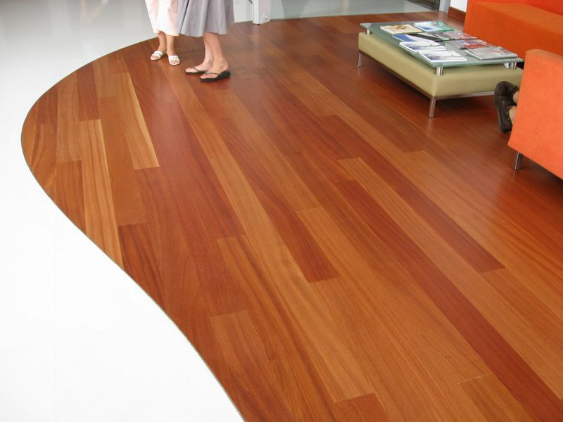 Image result for flooring solutions for high traffic areas