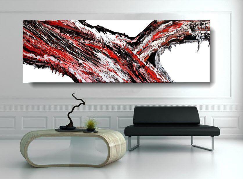 Produzione Quadri moderni astratti. 100% dipinti a mano. Fluid ...