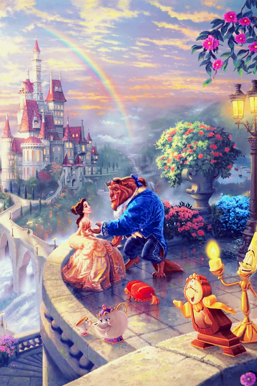 disney backgrounds for phone   Google Search   Fondos de pantalla     disney backgrounds for phone   Google Search