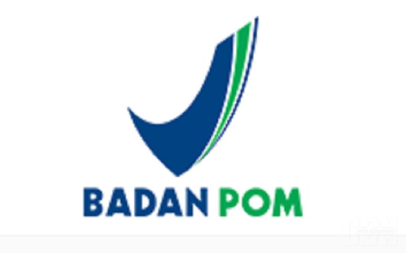 Morotai Bangun Upt Bpom Produk Kalimantan Komunikasi
