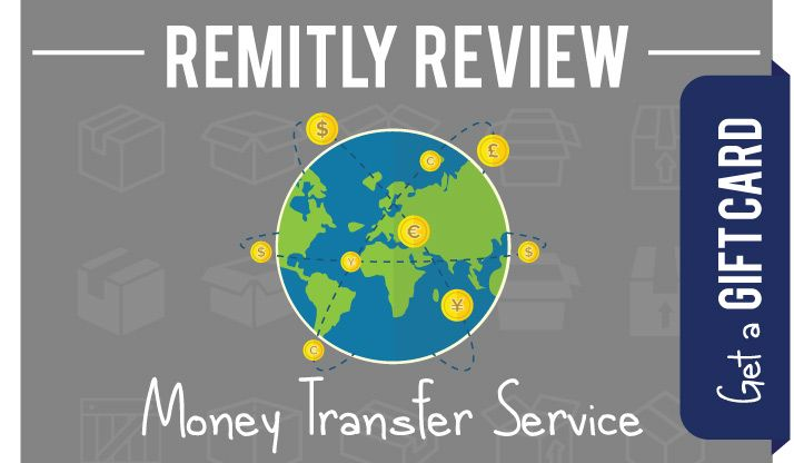 Remily Com Reviews The Remitly Exchange Rate And More About India Philippines