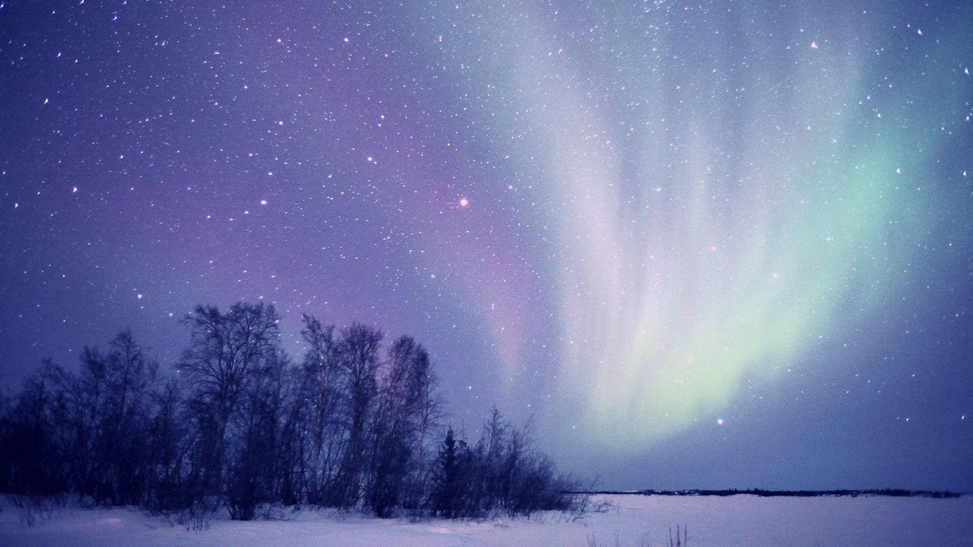 Pin By Lavenderlovespell On Wanderlust Aurora Borealis Northern Lights Wallpaper Aurora Borealis Northern Lights