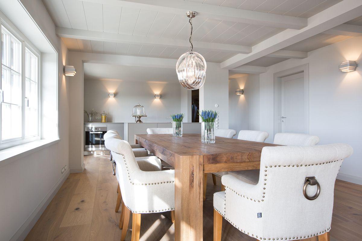 Großzügig Billige Küchenmöbelhäuser Ideen - Ideen Für Die Küche ...