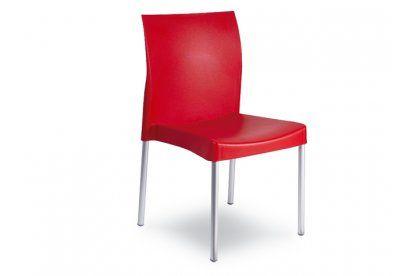 Sedie Midollino ~ Sedie e poltroncine outdoor sedia jenny contral contral