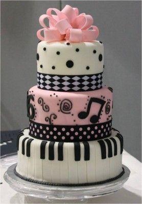 Eventos Empresariales Organización De Eventos Los Mejores En Bogotá Tortas Tartas Musicales Torta De Cupcakes