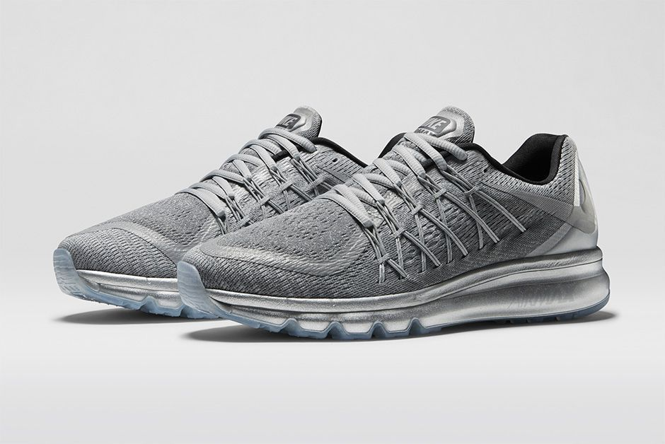 nike air max 2015 reflective release date sneakernews