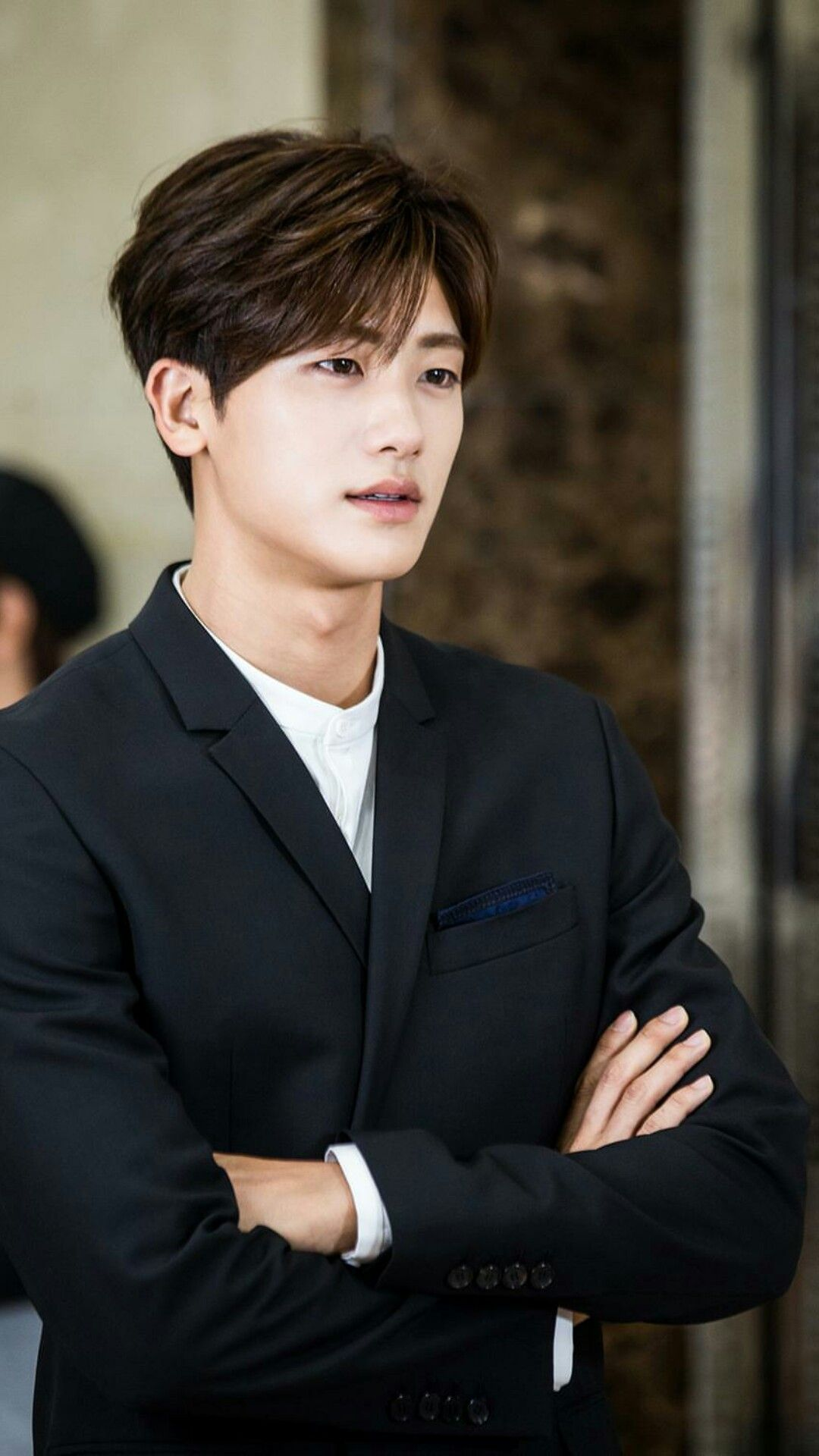 Aktor Korea Park Hyung Sik - Info Korea 4 You