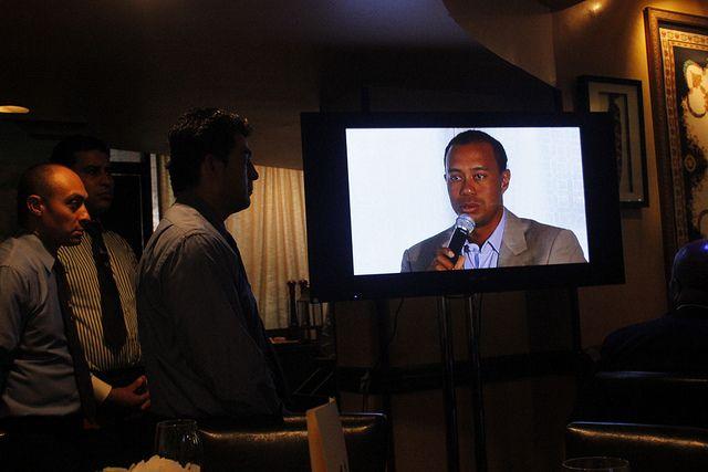 #Tiger Woods http://golfdriverreviews.mobi/traffic8417/