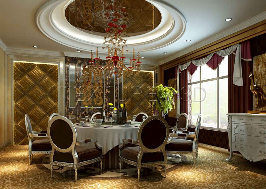 TEXTURES Panels Is A House Decorative Company That Provides Unique And  Attractive Designs For Your House At Affordable Price Such As Wall Panels. Good Ideas
