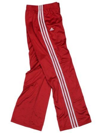 adidas pants on amazon