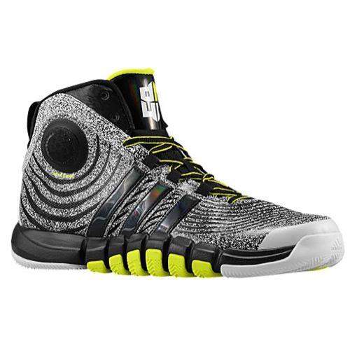 Quiero 3448 | estos zapatos zapatos | afa0464 - colja.host