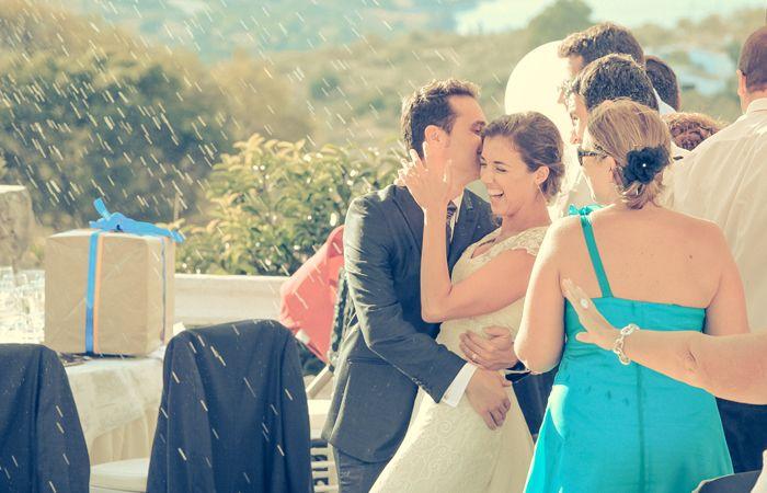 Hochzeitsfotografie - Traumfotos für die Ewigkeit...