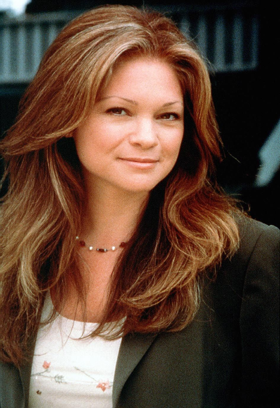Valerie Bertinelli Actress Valerie Anne Bertinelli Is An American Actress She Is Known For H Blonde Actresses Valerie Bertinelli Hair Highlights And Lowlights