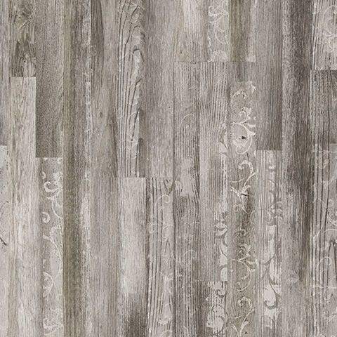 I Adore This Floor Love The Weathered Look With Subtle