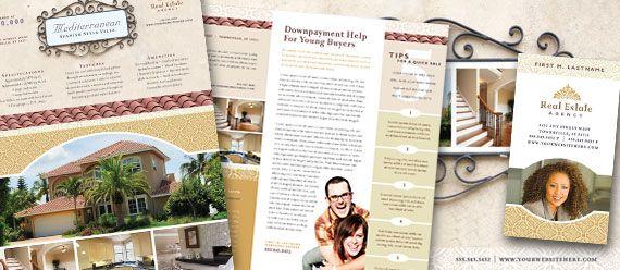 Pin By Jennie Jones Bell On ENewsletters    Real Estate