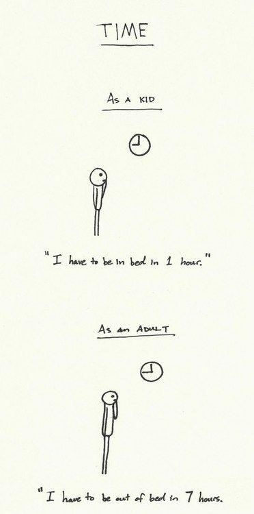 Frankly, I Still Do Both