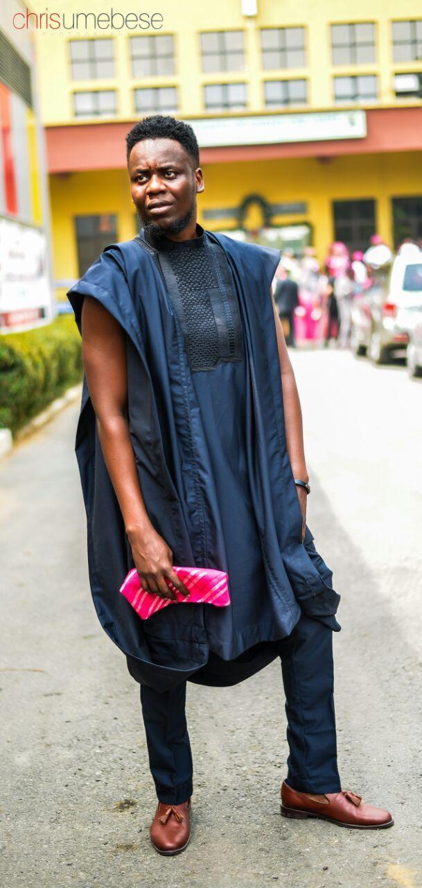 cd9a93627f2c4 Armless black Agbada - Agbada styles men | Style | Agbada styles ...