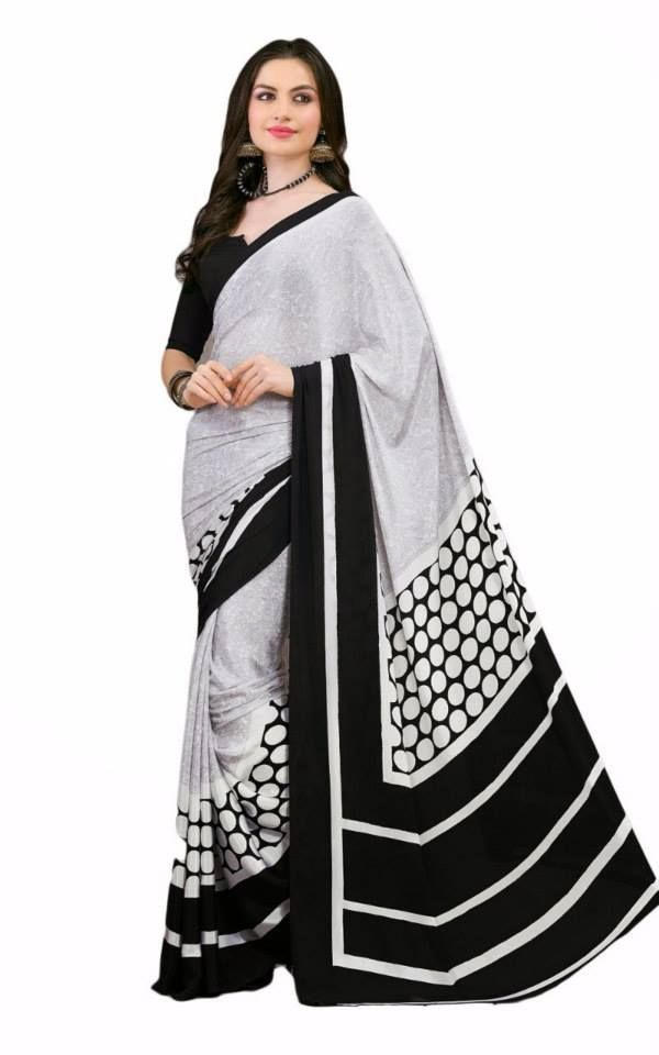 """""""Beautiful borders"""" <3 <3 Pls call/whatsapp +919600639563 Code: beud black Price: 1750/- Material: Georgette saree with attached blouse For booking and further details pls call or whatsapp us at +919600639563. Happy shopping y'all :) Be Beautiful :)"""
