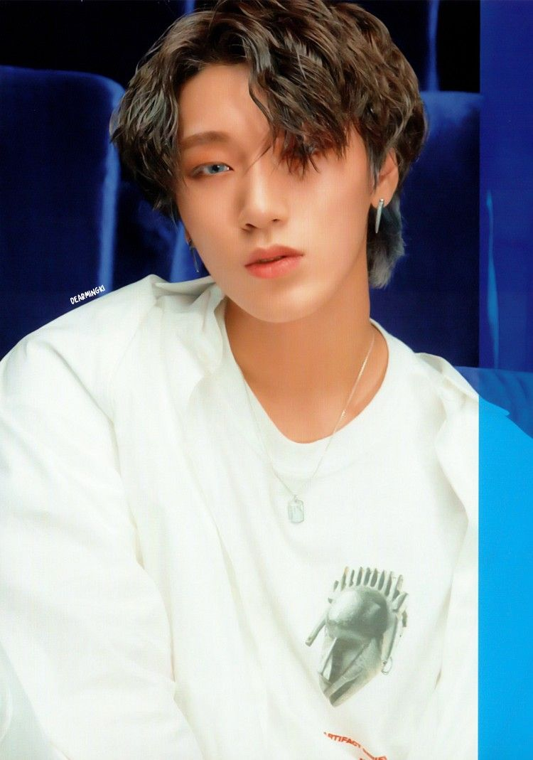 Shift the Map scans (ATINY ver.)  Choi San (3/4)