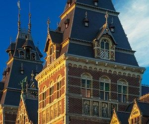amsterdam_1_large