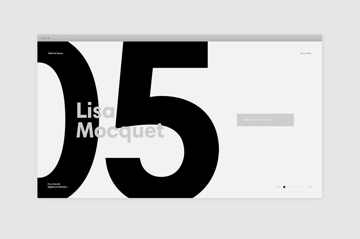 97e09411331703.5634ba5261ba8.jpg (1200×798)