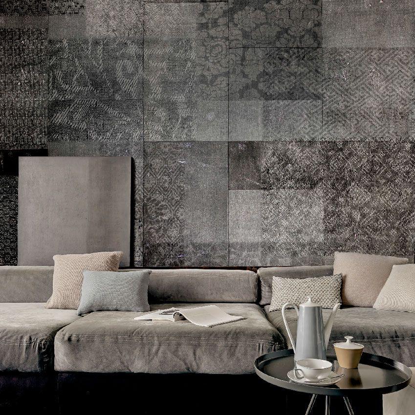 Get the look concrete elle decoration uk