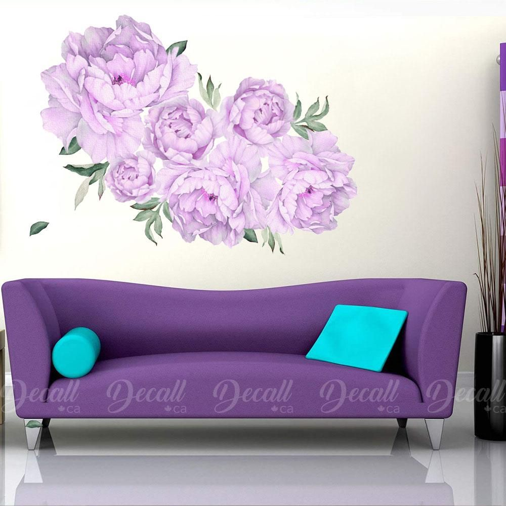 Designer Wallpaper Online Store For Usa Amp Canada Home Wallpaper Diy Wall Painting Wall Design
