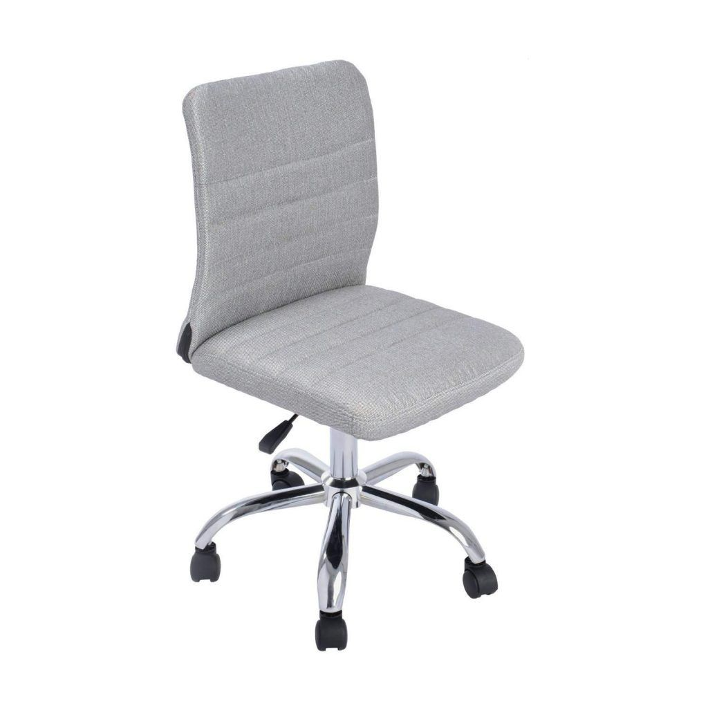 armless office chairs executive home office furniture check more