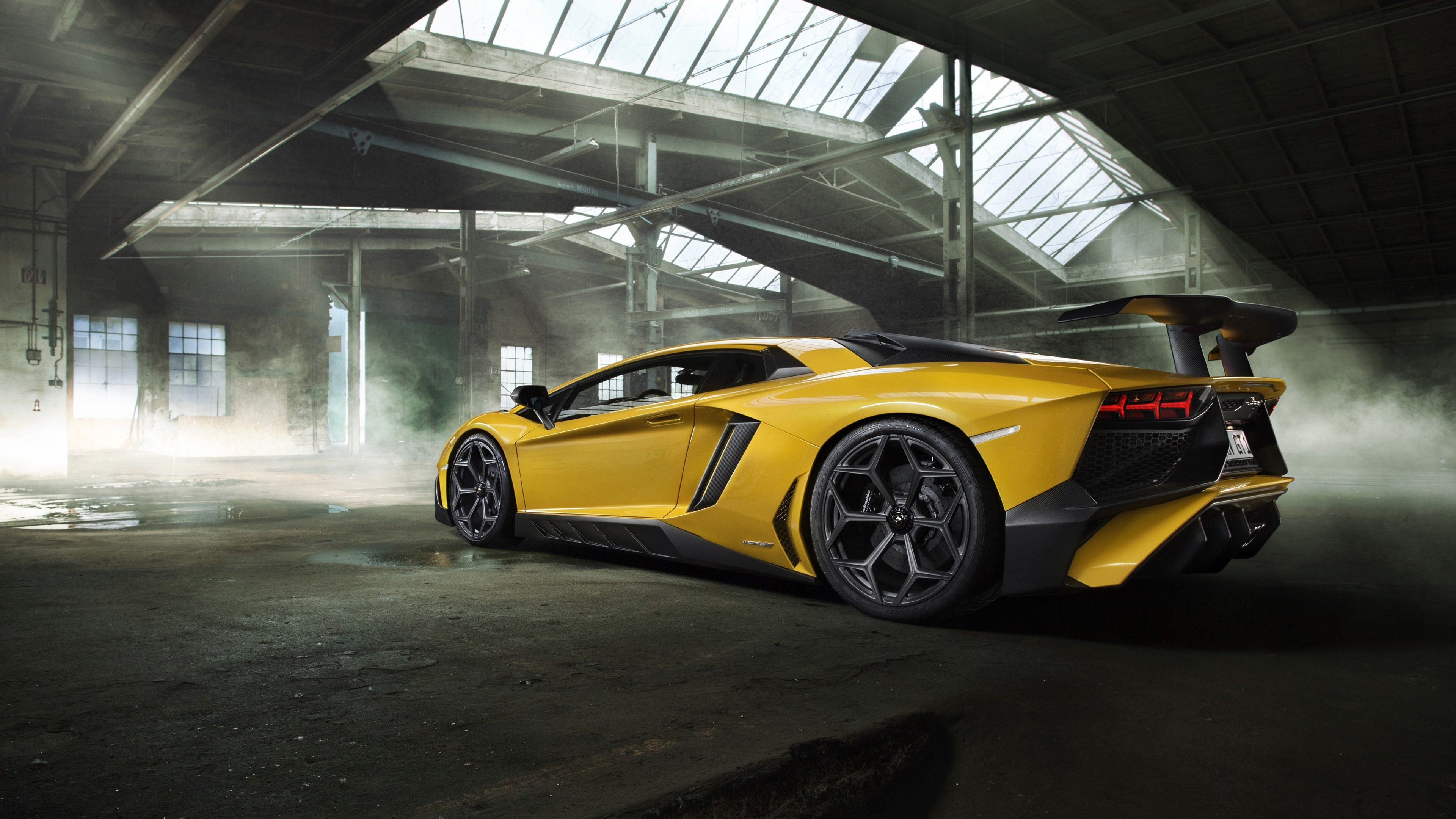 Lamborghini  C B Wonderful Lamborghini Aventador Lp   Superveloce Roadster Wallpaper